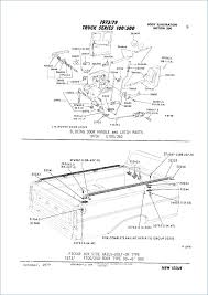 1975 ford truck wiring diagram 1975 ford truck wiring diagrams 1977 Ford F-150 Wiring Diagram 1975 ford f250 wiring diagram pores co 1977 ford f 150 wiring diagram ford truck