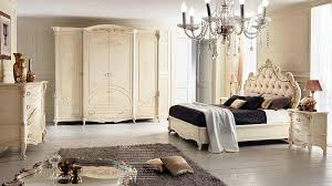 italian bedroom furniture sets. Romantice Bedroom Range, VINTAGE Furniture Range From Italy Italian Sets