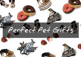gifts for pet lovers. Best Dog \u0026 Cat Gifts For Pet Lovers In 2017 - Christmas 2018 \u2026