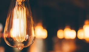 The Benefits Of Energy-Saving <b>Light</b> Bulbs   <b>Hometree</b>
