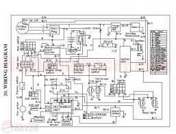 yamaha grizzly 125 wiring schematic yamaha atv wiring diagram wiring diagram and hernes yamaha pw80 wiring diagrams troubleshoot electrical issues