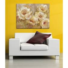 >shop portfolio canvas decor large printed poppy breeze gallery  portfolio canvas decor large printed x27 poppy breeze x27 gallery
