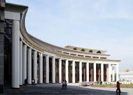 Заказать курсовую для Курсовые по педагогике гуманитарным  Заказать курсовую для ТГГИ в Казани отчет по практике дипломную