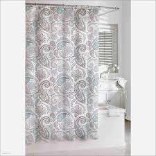 bed bath and beyond brown blue shower curtain gopelling net delighted aqua ideas the best bathroom black white and grey