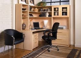 corner home office furniture. home office corner desk 100 ideas workstations for on vouum furniture