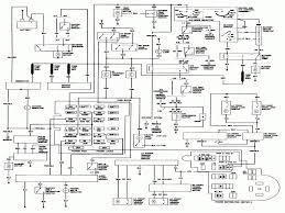 1995 chevrolet s10 pick up wiring diagram 1997 chevrolet s10 2000 chevy s10 wiring diagram at 1991 Chevy S 10 Wiring Diagram