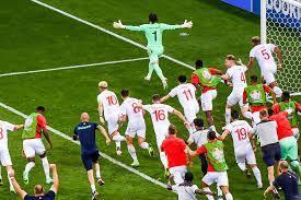 Football makes for the best... - Bleacher Report Football