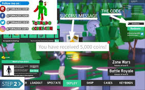 When other players try to make money during the game, these codes make it easy for you and you can reach what you need earlier with. What Is The Programming Language Of Roblox Called Quora
