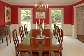 dining room simple dark table and fy chairs for colonial dining colonial dining room furniture