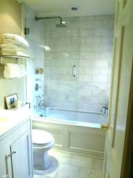 deep tub shower combo drop in bathtub best images on set up bathroom tubs nice and drop in shower