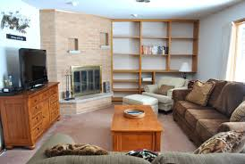 design my own living room. Design My Own House Interior Beautiful Wall Your Plans Make Inside Designing Home Property   Designs \u0026 Floor Living Room R