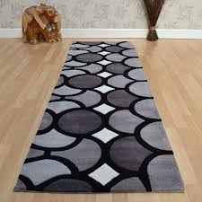 Flooring Lovely Hallway Runners For Floor Decor Idea In Modern Runner Rugs  For Hallway (#