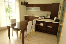 Small Picture Fresh Online Showroom Kitchen Cabinet Malaysia Kitchen