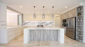 Modern Kitchen Designs Sydney Kitchens Sydney Kitchen Renovation Perfect Kitchens