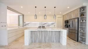 custom kitchen design sydney