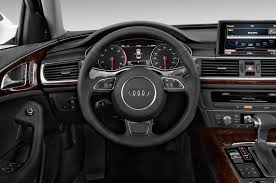 audi 2015 a6. steering wheel audi 2015 a6 d