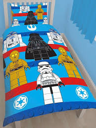 126 best Boys images on Pinterest | Australia, Online shopping and ... & Shop online for Children's Bedding like Lego Star Wars Sides Single Size Quilt  Cover Set. Buy from Kids Mega Mart for Australia Wide Delivery. Adamdwight.com