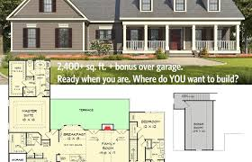 house plans with bonus room new home plans s awesome southern home plans best southern