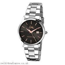 accessories men watches men s centenary coloured bracelet watch men s centenary coloured bracelet watch men watches silver