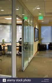 office hallway. Hallway In Small Office