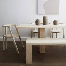 Chair Design Dezeen Adorable Architecture Furniture Design