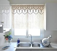 kitchen window curtains most inspiring kitchen extraordinary window curtains custom kitchen cabinets wine curtains for