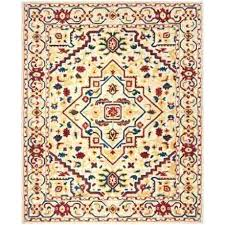 home depot area rugs 8 x 10 home depot area rugs 8 x 10 8 x