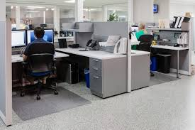 best office cubicle design. Top Wonderful Used Office Furniture For Sale Environments With Regard To Cubicle Prepare Best Design