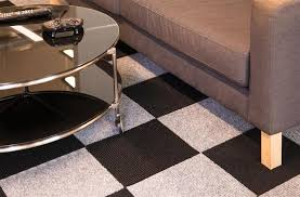 basement flooring carpet. Carpet Tiles As Basement Flooring Basement Flooring Carpet