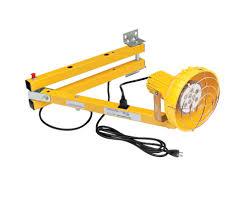 led dock lights. LED-Loading-Dock-Light-3 Led Dock Lights 3