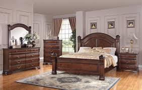 Isabella Bedroom Set  Adams Furniture - Isabella bedroom furniture