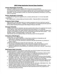 essay topics for college applications admission essay prompts