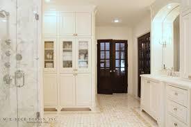 bathroom built in linen cabinets. built in linen cabinets bathroom