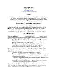 Professional Summary For Resume Sample Professional Summary For Customer Service Resume New 32