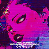 Guide :: The Most Vaporwave/Aesthetic ... - Steam Community