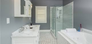 Cleveland Bathroom Remodeling 40 Off Bathroom Remodeling Project Delectable Bathroom Remodeling Companies