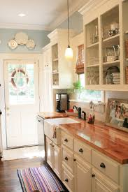 rustic country kitchens with white cabinets. Rustic Country Kitchen Designs Luxury 23 Best Design Ideas And Decorations For 2018 Kitchens With White Cabinets I