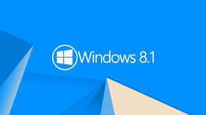 Windows 8.1 Wallpaper Download - Wallpapersafari