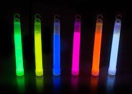 glow lights for parties-Premium Glow