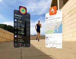how to sync your apple workouts to strava automatically