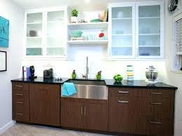 built in refrigerator cabinet. Refrigerator Surround Cabinet Large Size Of Built In Cabinets Above Fridge