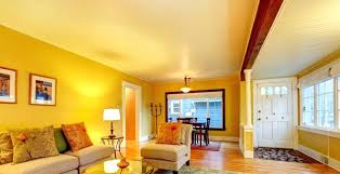 various interior walls painting interior paint design ideas for living rooms room wall painting ideas designs