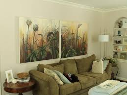 Paint For Living Room Ideas Set Cool Inspiration Design