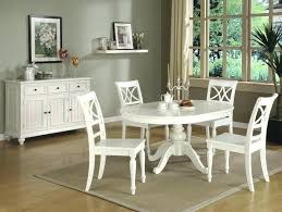 kitchen table sets ikea round kitchen table sets round white kitchen table sets round white kitchen