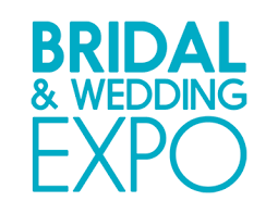 the bridal wedding expo free photo booth or enhancement promotion extended award winning new jersey wedding event dj absolute celebrations