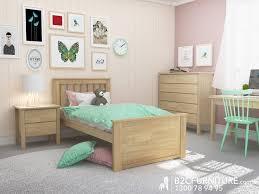teenage furniture. Teenage Bedroom Furniture Ikea Kids Target Bedrooms Popular Modern Within Oeuf Nursery Uk I