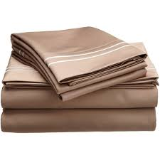 800 thread count egyptian cotton sheets king eluxury 800 thread count egyptian cotton embroidered sheets 143