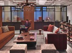 charming neuehouse york cool offices. one of the trendiest places to work in new york city with a branch los angeles opening soon neue house is organized around three spaces wiu2026 charming neuehouse cool offices