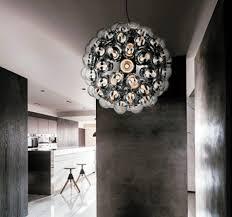 Design Lighting Solutions Lumideco Decorative Lighting