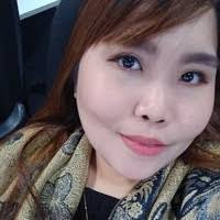 "10+ ""Bernadette Abad"" profiles   LinkedIn"